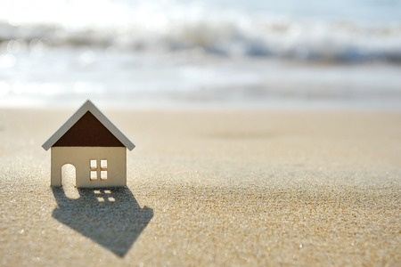 Compulsory registration of tourist rental properties in Andalusia